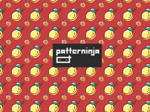 Paterninja shot